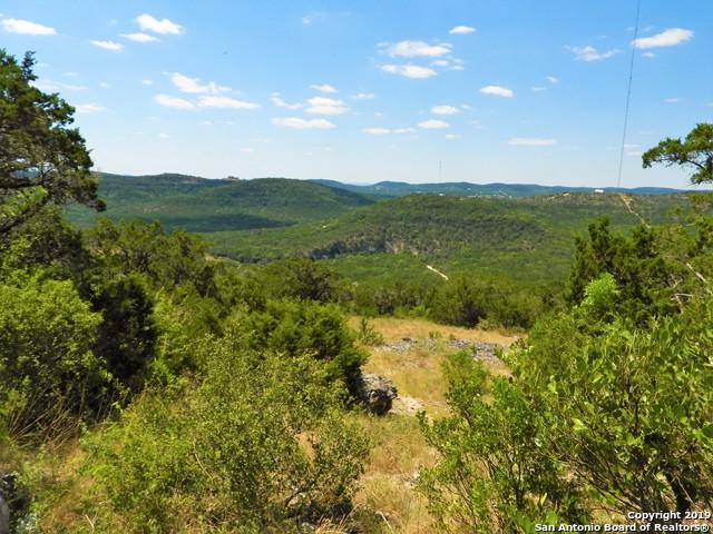 LOT 208 Pr 1717, Mico, TX 78056 (MLS #1400592) :: Reyes Signature Properties