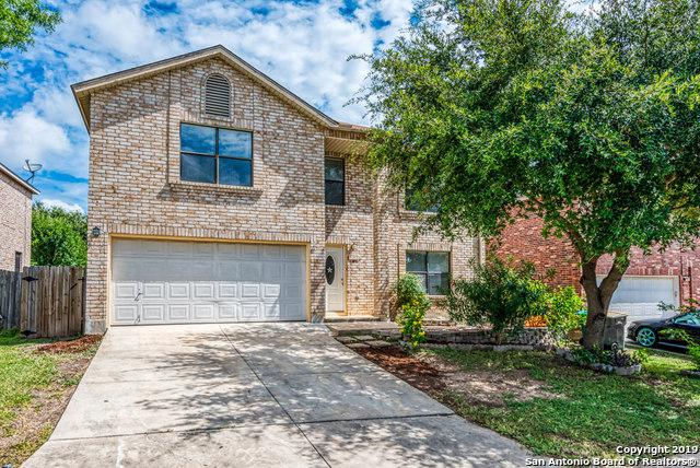 8323 Northaven Dr, Converse, TX 78109 (MLS #1400596) :: Neal & Neal Team