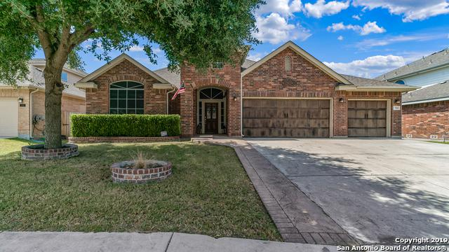 722 Bethpage Ct, Cibolo, TX 78108 (MLS #1400643) :: The Mullen Group | RE/MAX Access