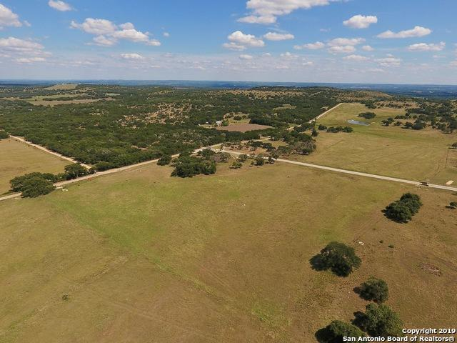 LOT 118 N Grape Creek Rd, Stonewall, TX 78671 (MLS #1400654) :: BHGRE HomeCity