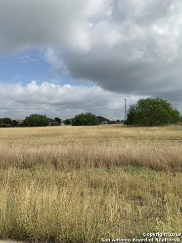 LOT 17 W Gem, RAYMONDVILLE, TX 78580 (MLS #1400656) :: Neal & Neal Team