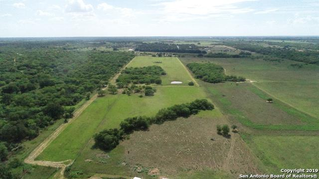 TBD Mcconnell Rd, Somerset, TX 78069 (MLS #1400762) :: BHGRE HomeCity