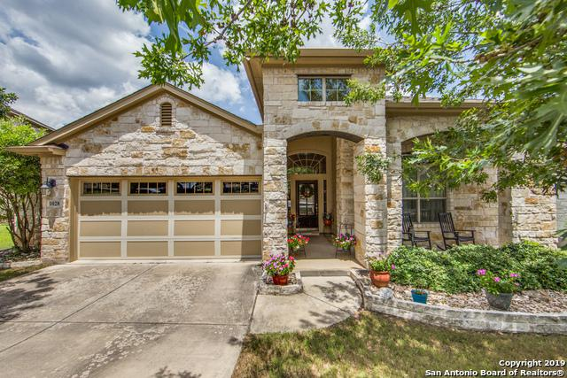 1028 San Pedro, New Braunfels, TX 78132 (MLS #1400913) :: Glover Homes & Land Group