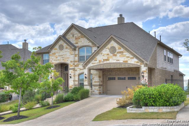 17226 Turin Ridge, San Antonio, TX 78255 (MLS #1400955) :: BHGRE HomeCity