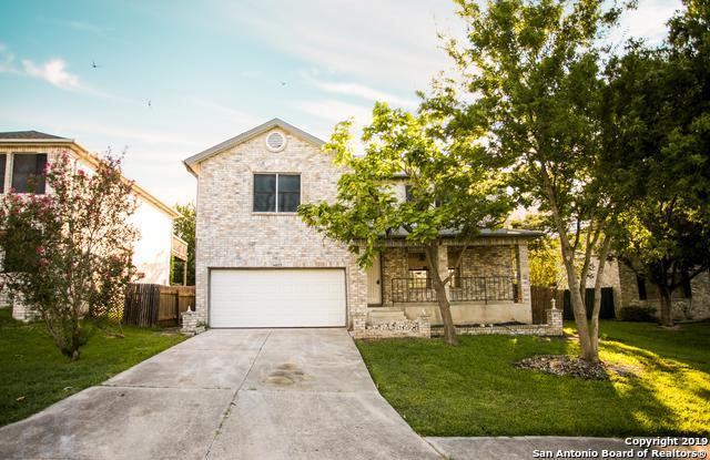4802 Silent Lk, San Antonio, TX 78244 (MLS #1400956) :: The Mullen Group | RE/MAX Access