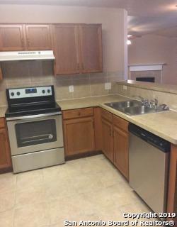 14211 Purple Martin, San Antonio, TX 78233 (MLS #1400968) :: Vivid Realty