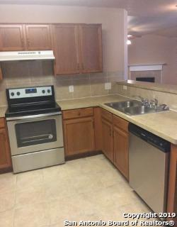 14211 Purple Martin, San Antonio, TX 78233 (MLS #1400968) :: BHGRE HomeCity