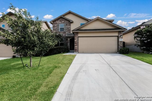11639 Hidden Terrace, San Antonio, TX 78245 (MLS #1401043) :: Neal & Neal Team