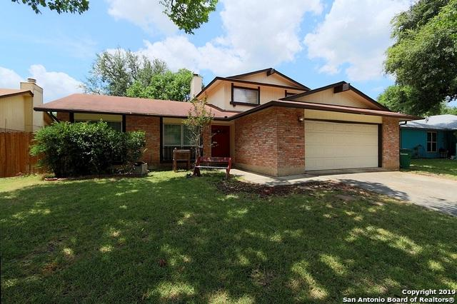9223 Braswell St, San Antonio, TX 78254 (MLS #1401057) :: ForSaleSanAntonioHomes.com