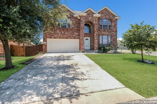 526 Midway Crest, San Antonio, TX 78258 (MLS #1401075) :: Exquisite Properties, LLC