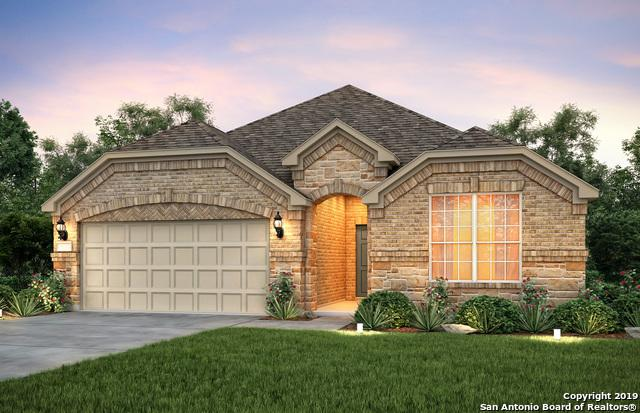 12128 Coyote Ranch, San Antonio, TX 78254 (MLS #1401135) :: Vivid Realty