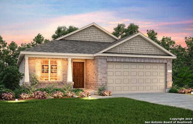 12142 Matador Ranch, San Antonio, TX 78254 (MLS #1401136) :: Vivid Realty