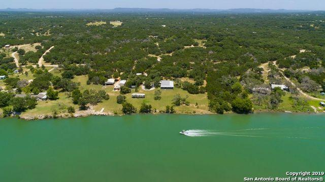 1647 Rio Ranchero, Pipe Creek, TX 78063 (MLS #1401151) :: Alexis Weigand Real Estate Group