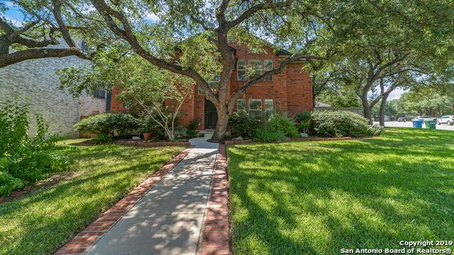 16419 Durango Creek Dr, San Antonio, TX 78247 (MLS #1401164) :: The Mullen Group | RE/MAX Access