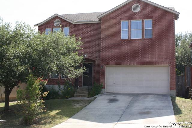 1314 Pecan Station, San Antonio, TX 78258 (#1401268) :: The Perry Henderson Group at Berkshire Hathaway Texas Realty