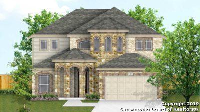 1847 Big Thunder, San Antonio, TX 78245 (MLS #1401374) :: The Mullen Group | RE/MAX Access