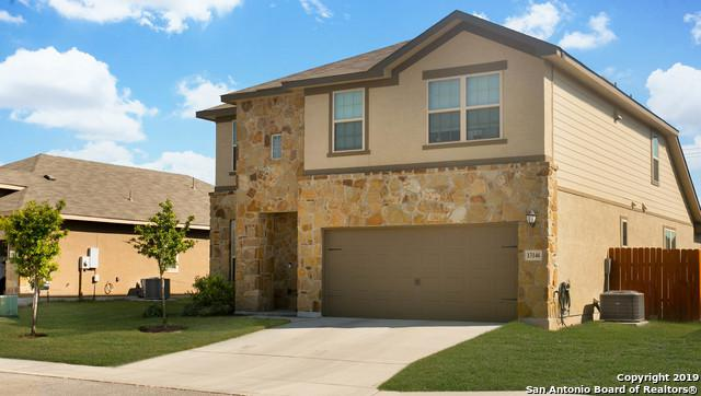 13146 Dakota Valley, San Antonio, TX 78254 (MLS #1401399) :: Vivid Realty