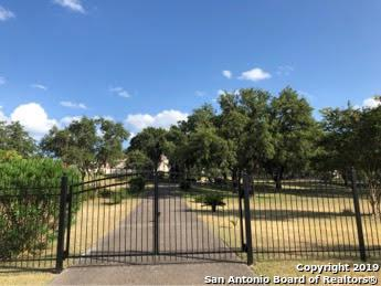 8170 Fair Oaks Pkwy, Fair Oaks Ranch, TX 78015 (MLS #1401409) :: Keller Williams City View