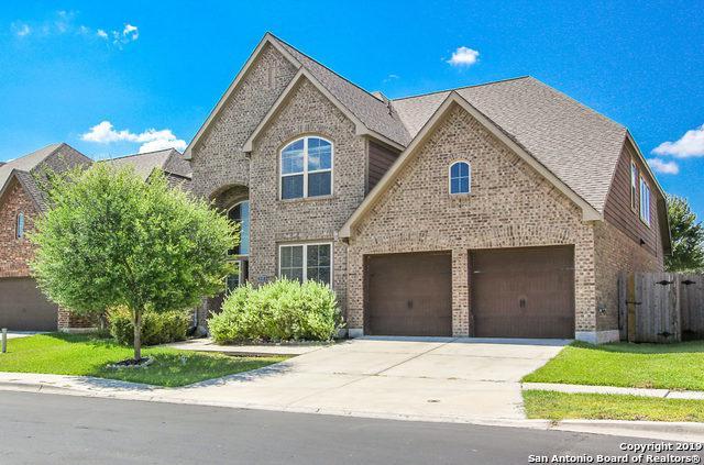 2155 Silo Ridge, Seguin, TX 78155 (MLS #1401410) :: BHGRE HomeCity
