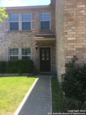 11214 Dublin Ledge, San Antonio, TX 78254 (MLS #1401474) :: BHGRE HomeCity