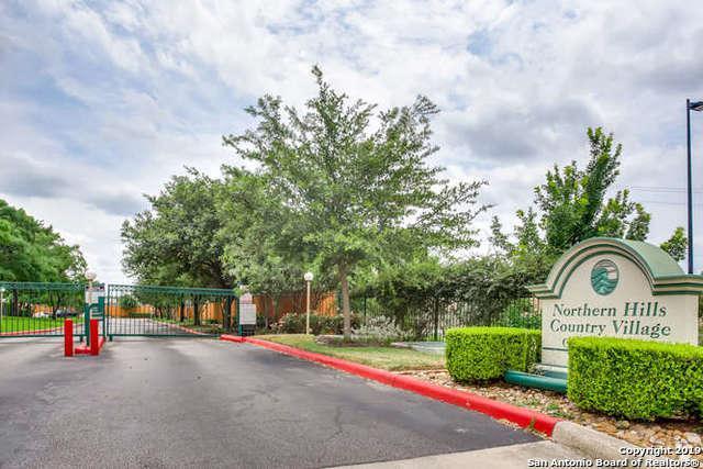 12610 Uhr Ln 291X, San Antonio, TX 78217 (MLS #1401516) :: BHGRE HomeCity