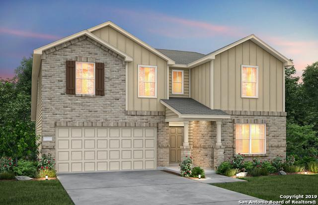 2826 Ridge Path, New Braunfels, TX 78130 (MLS #1401522) :: BHGRE HomeCity
