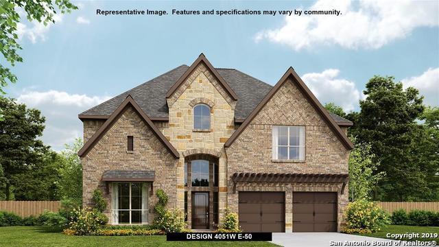 13711 Iniga, San Antonio, TX 78253 (MLS #1401525) :: BHGRE HomeCity