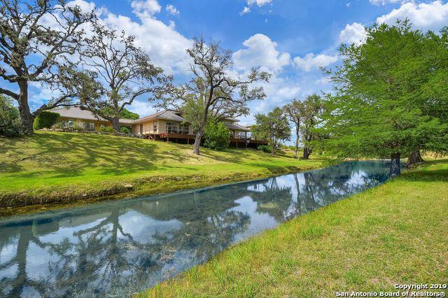 2775 Fm 470, Bandera, TX 78003 (MLS #1401570) :: Carolina Garcia Real Estate Group