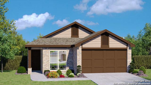 331 Walnut Creek, New Braunfels, TX 78130 (MLS #1401579) :: Neal & Neal Team