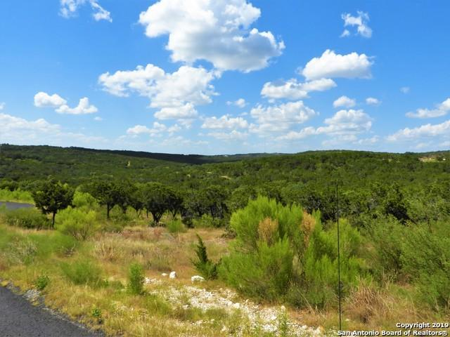 LOT 18 Pr 2776, Mico, TX 78056 (MLS #1401618) :: Exquisite Properties, LLC
