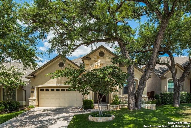 3615 Cypress Cape, San Antonio, TX 78259 (MLS #1401645) :: The Mullen Group | RE/MAX Access