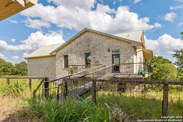 490 John Craft Rd, Bastrop, TX 78664 (MLS #1401659) :: Alexis Weigand Real Estate Group
