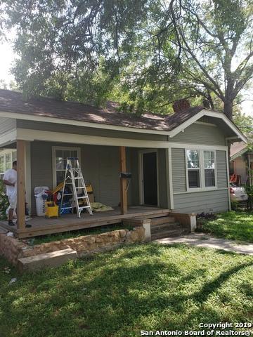 216 Stratford Ct, San Antonio, TX 78223 (MLS #1401780) :: NewHomePrograms.com LLC