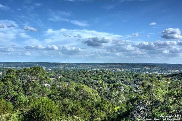 167 Paramount View - Photo 1