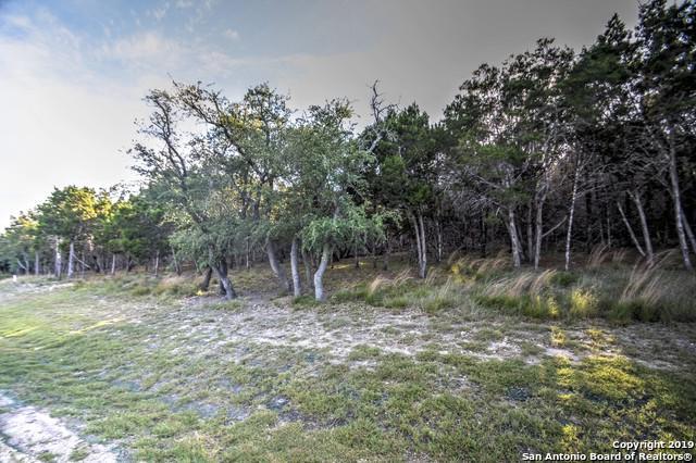 818 Coronado Dr - Photo 1