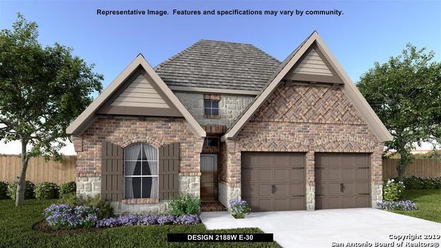 2320 Calate Ridge, San Antonio, TX 78253 (MLS #1401832) :: BHGRE HomeCity