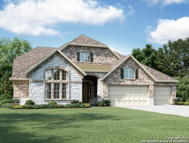 29026 Front Gate, Fair Oaks Ranch, TX 78015 (MLS #1401843) :: Keller Williams City View