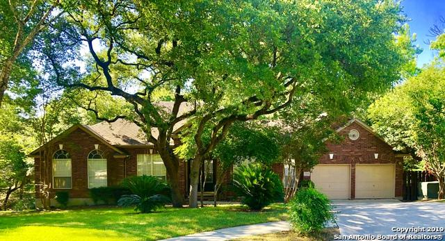 13403 Muses, Universal City, TX 78148 (MLS #1401872) :: The Mullen Group | RE/MAX Access