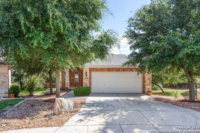 12534 Sandy Dunes, San Antonio, TX 78253 (MLS #1401909) :: Erin Caraway Group