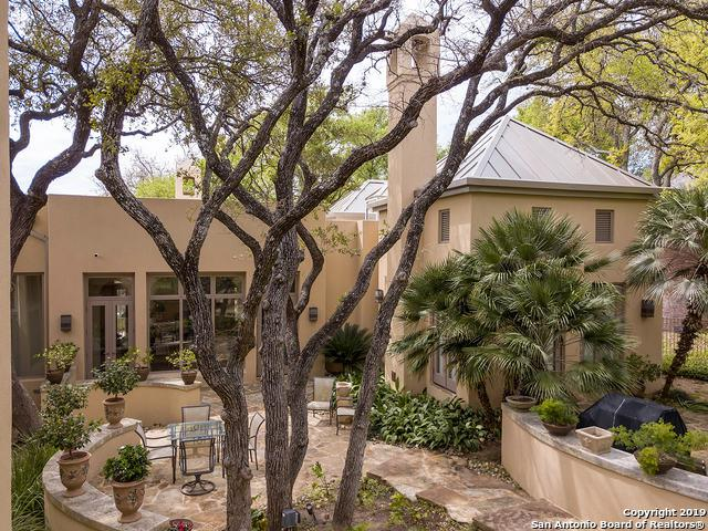 11650 Elm Ridge Rd, San Antonio, TX 78230 (MLS #1401926) :: Laura Yznaga | Hometeam of America
