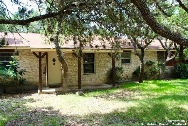 13454 Fm 1560, Helotes, TX 78023 (MLS #1401984) :: Alexis Weigand Real Estate Group