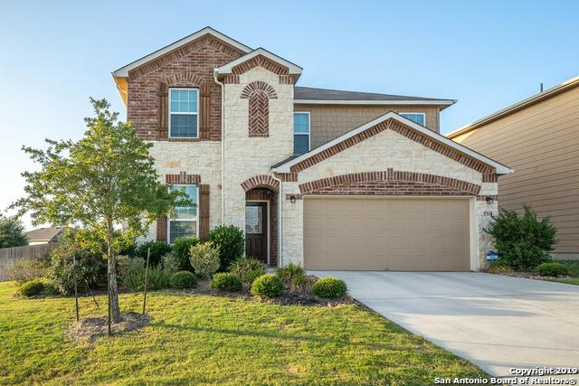 9374 Fisherman Pt, Converse, TX 78109 (MLS #1402006) :: Neal & Neal Team