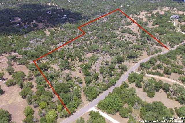 212 Oak Grove Rd, San Marcos, TX 78666 (MLS #1402012) :: BHGRE HomeCity