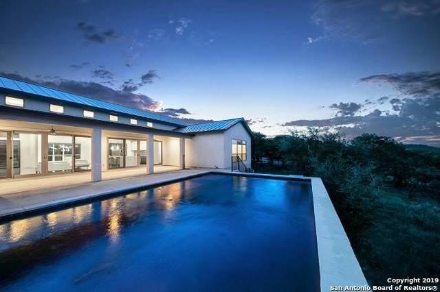 24802 Caliza Terrace, Boerne, TX 78006 (MLS #1402087) :: The Mullen Group | RE/MAX Access
