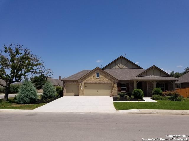 10007 Jeep Jump Lane, Boerne, TX 78006 (MLS #1402115) :: Tom White Group