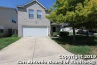 8703 Golden Eye, San Antonio, TX 78245 (MLS #1402131) :: Glover Homes & Land Group
