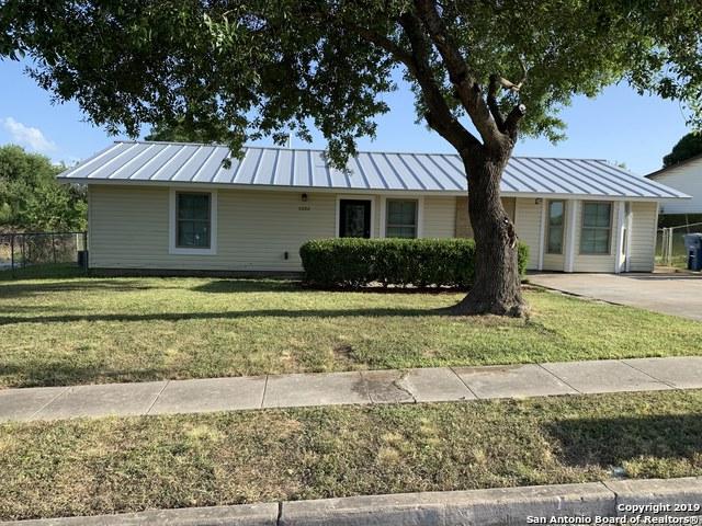 6222 Stone Valley Dr, San Antonio, TX 78242 (MLS #1402138) :: Tom White Group