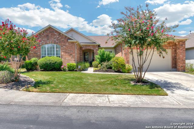 4207 Sweet Sand, San Antonio, TX 78253 (MLS #1402208) :: BHGRE HomeCity