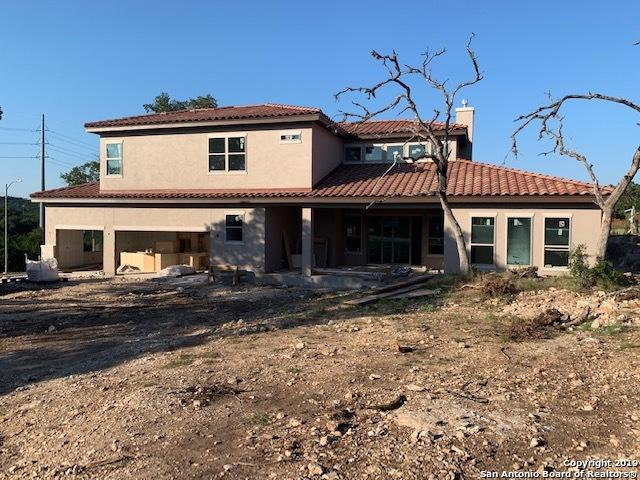 25038 Estancia Circle, San Antonio, TX 78260 (MLS #1402211) :: The Mullen Group | RE/MAX Access
