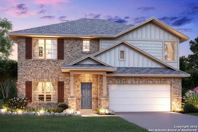 7662 Champion Creek, San Antonio, TX 78252 (MLS #1402228) :: BHGRE HomeCity